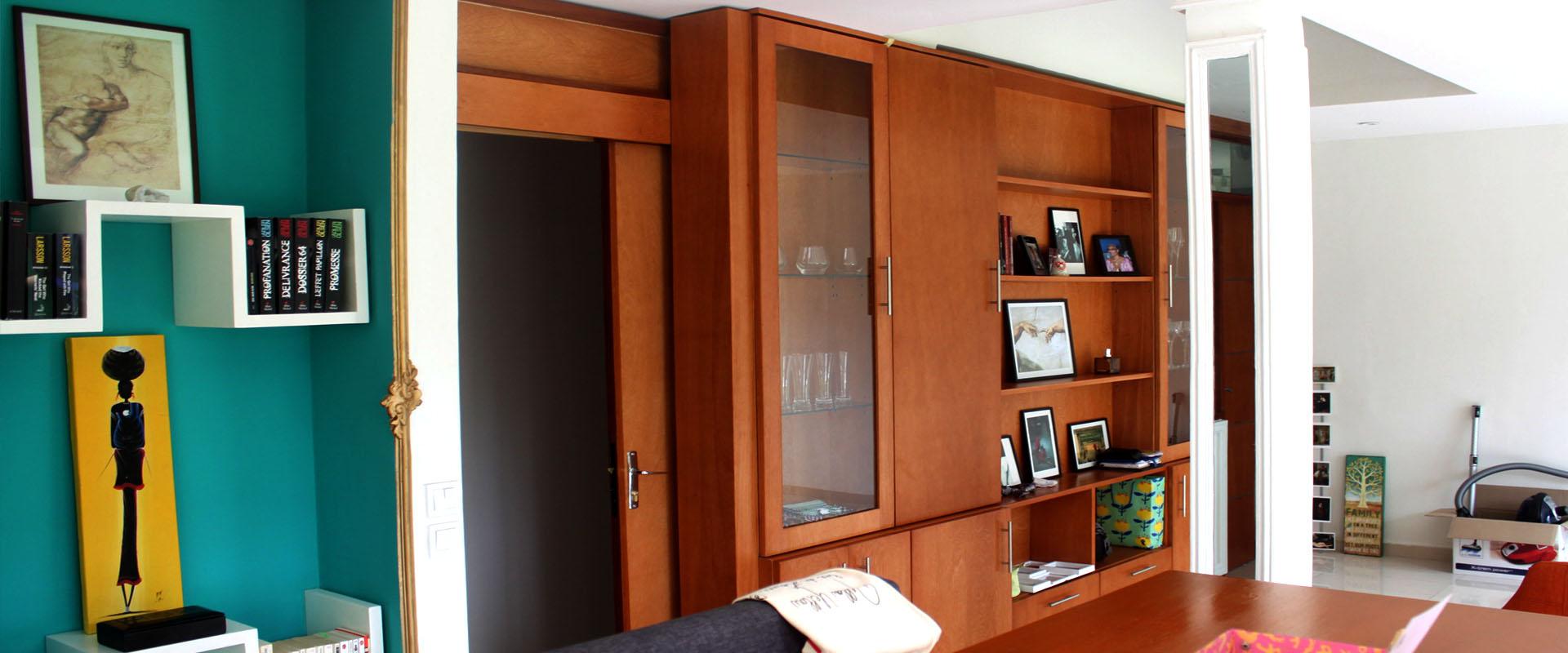 Villa FSP - 1_barla_architectes_douala_cameroun