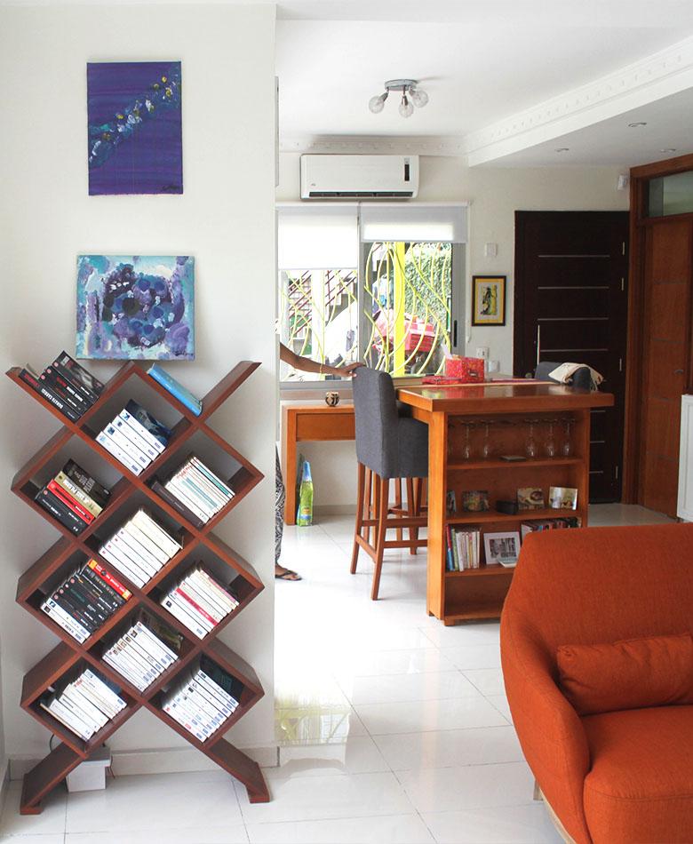 Villa FSP - 2_barla_architectes_douala_cameroun