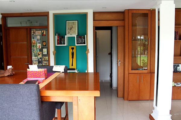 Villa FSP - 3_barla_architectes_douala_cameroun
