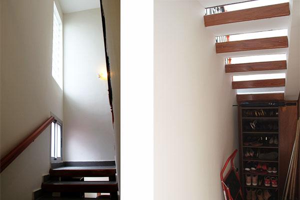 Villa FSP - 5_barla_architectes_douala_cameroun