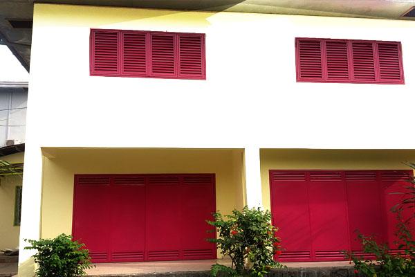 Villa FSP - 8_barla_architectes_douala_cameroun