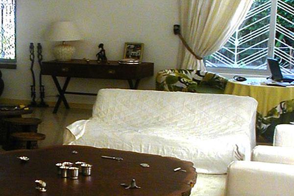 1 - c -Villa Bonap_barla_architectes_douala_cameroun