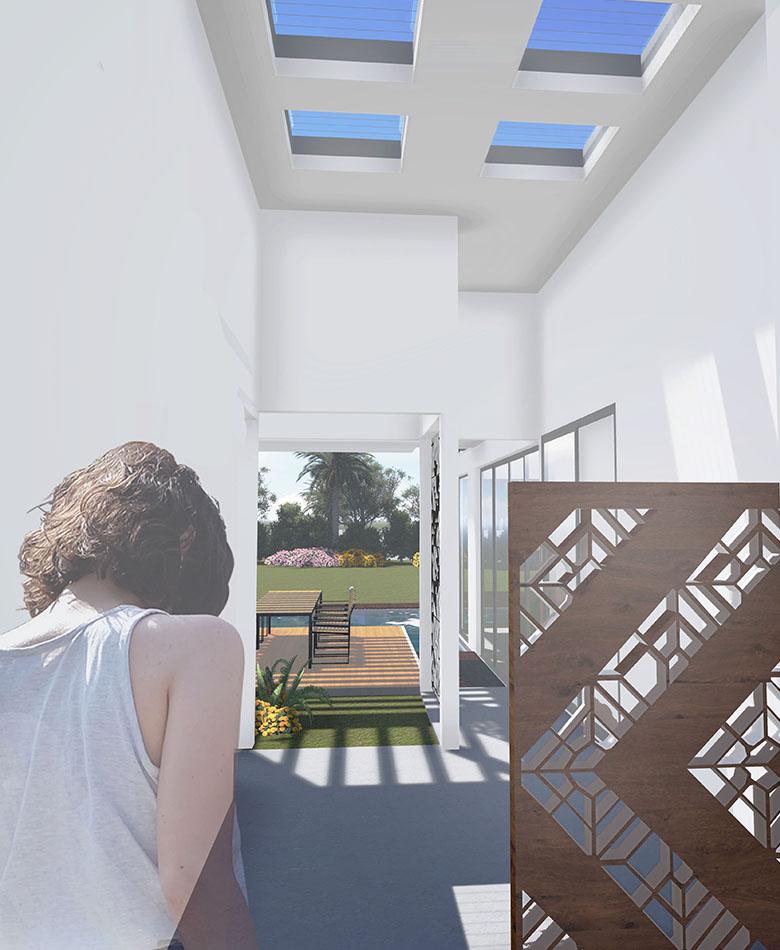 3Villas - 2_barla_architectes_kribi_cameroun