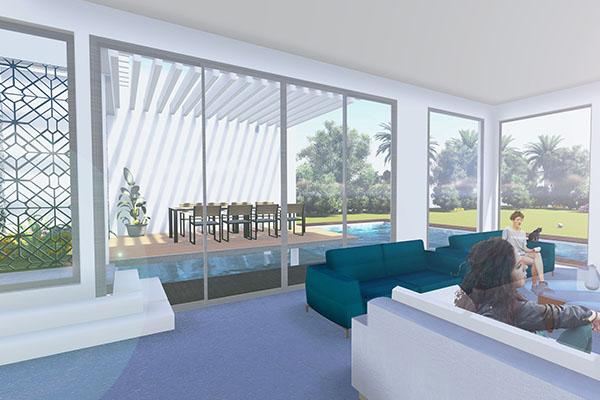 3Villas - 5_barla_architectes_kribi_cameroun