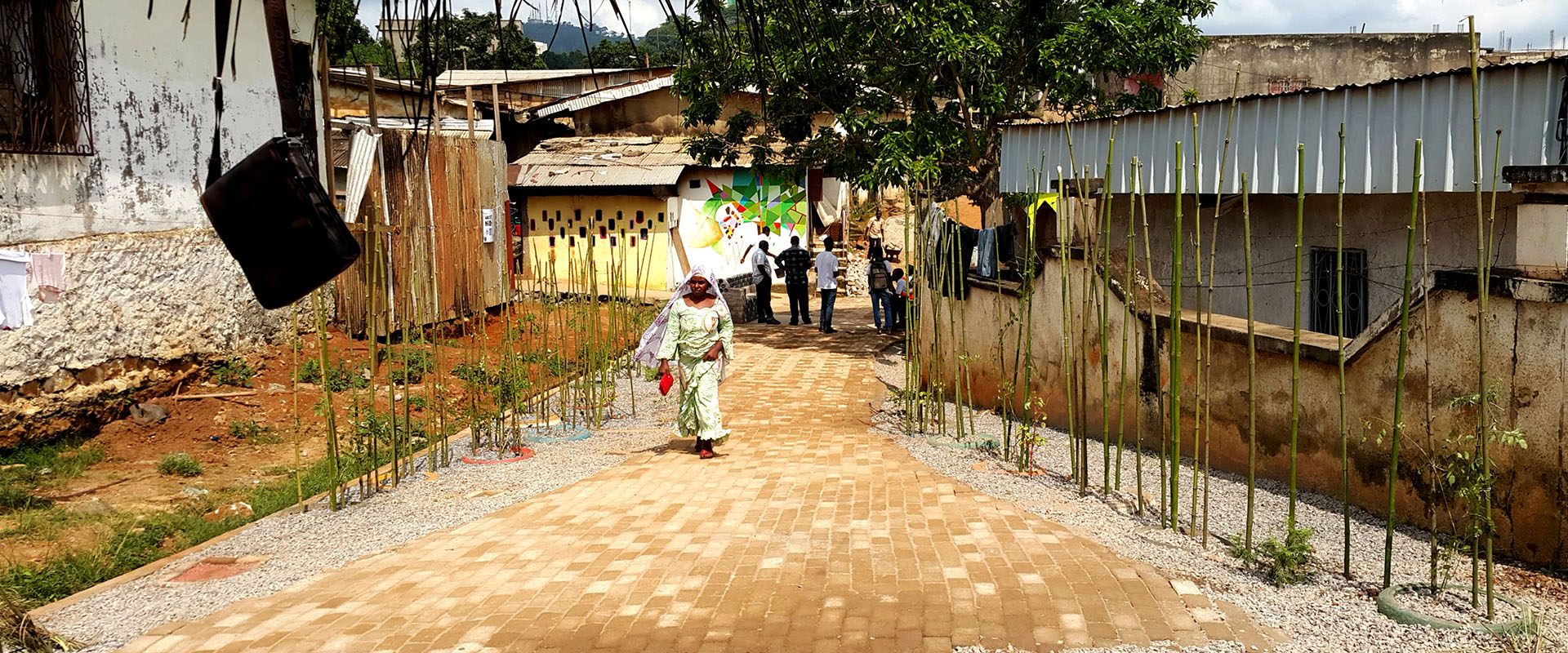 AIRA - 1_barla_architectes_yaounde_cameroun
