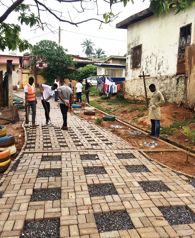 AIRA - 2_barla_architectes_yaounde_cameroun
