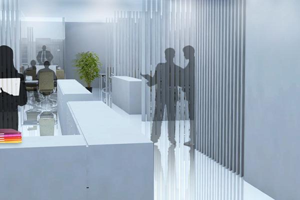Bureaux GLF - 3_barla_architectes_douala_cameroun
