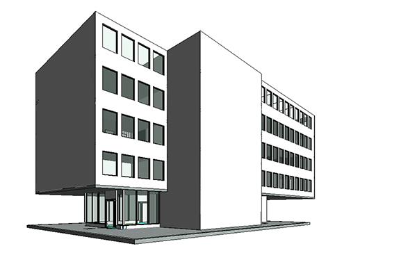 Bureaux GLF - 6_barla_architectes_douala_cameroun