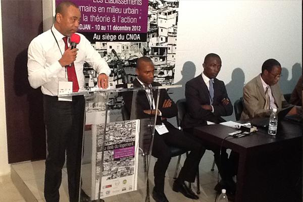 ContinualProfessionalDeveloppementPD - 2_Abidjan_Côte_D-Ivoire