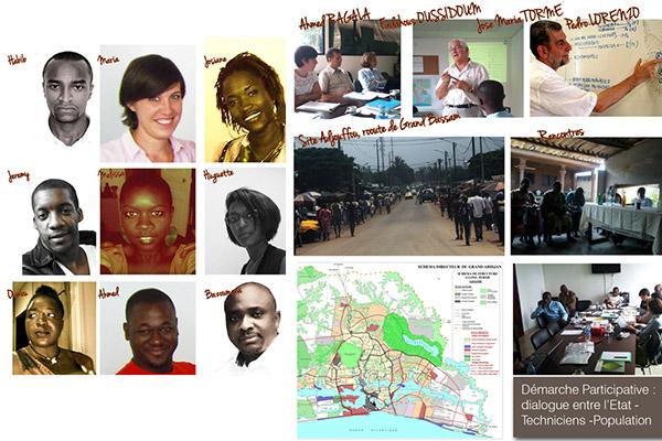 ContinualProfessionalDeveloppementPD - 3_Abidjan_Côte_D-Ivoire
