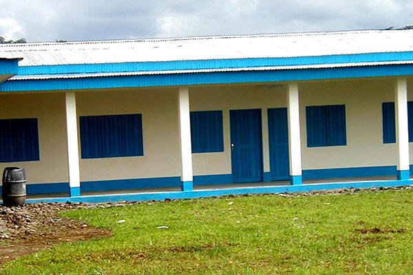 Ecole CIM - 1barla_architectes_bakinguili_cameroun