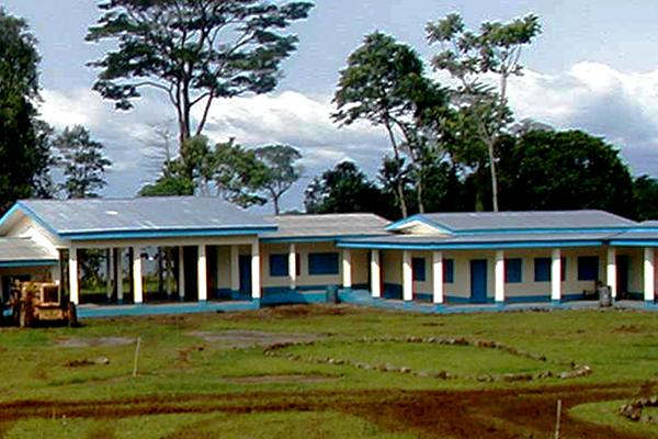 Ecole CIM - 3_architectes_bakinguili_cameroun