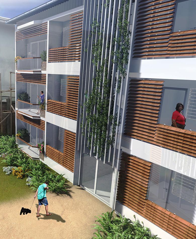 ImmEPNA -2_barla_architectes_Douala_cameroun