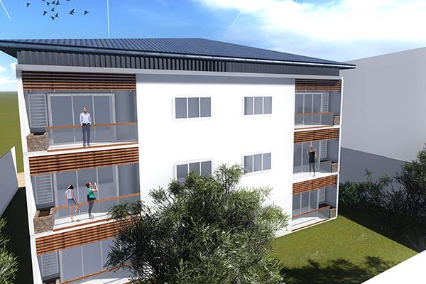 ImmEPNA -3_barla_architectes_Douala_cameroun