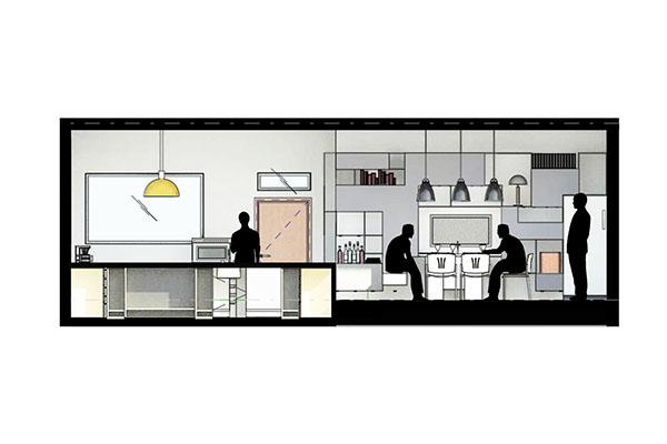 Kitchen SP - 5