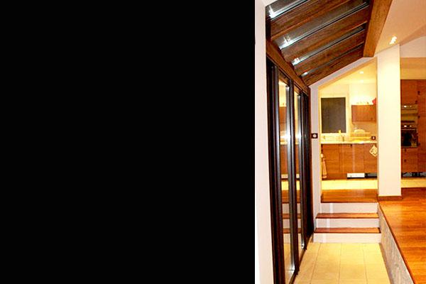 Loft st Maurice -3_barla_architectes_douala_cameroun