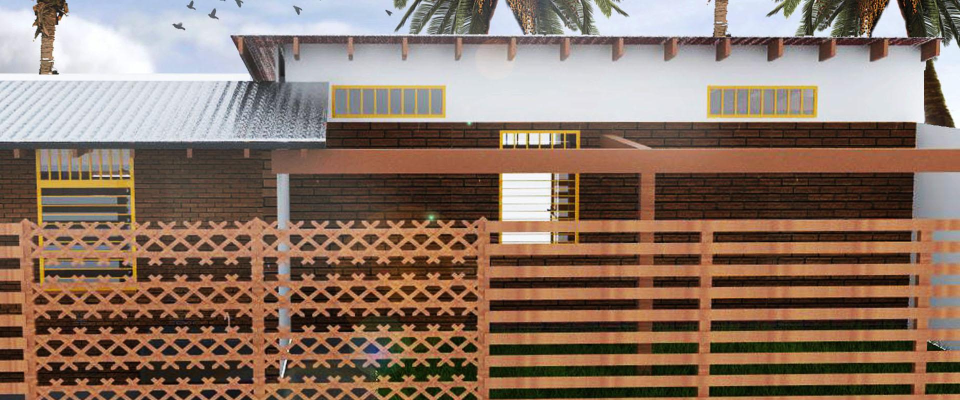 Maisons abordables - 1_barla_architectes_yaounde_cameroun