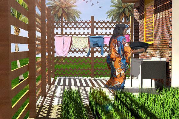 Maisons abordables - 3_barla_architectes_yaounde_cameroun