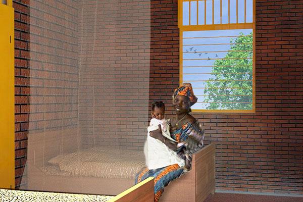 Maisons abordables - 8_barla_architectes_yaounde_cameroun