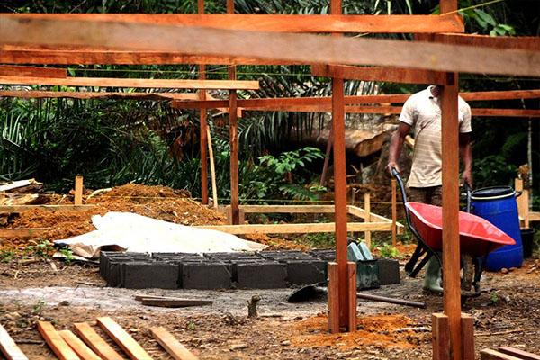 Projet Vie.llage_15_barla_architectes_Ovangoul_nkol-assi_cameroun