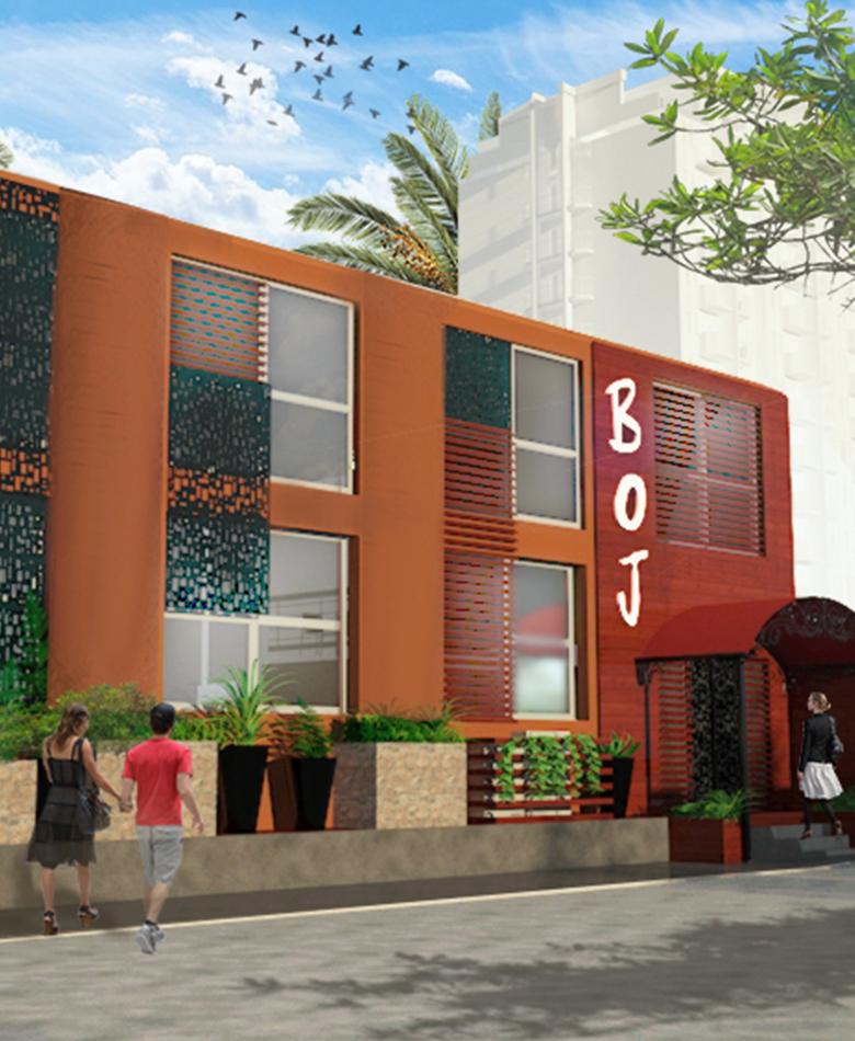 Restaurant BOJ -2_barla_architectes_douala_cameroun