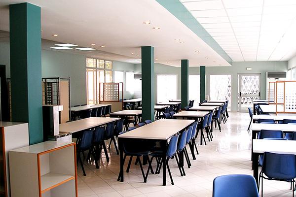 Restaurant CIM - 3_barla_architectes_douala_cameroun