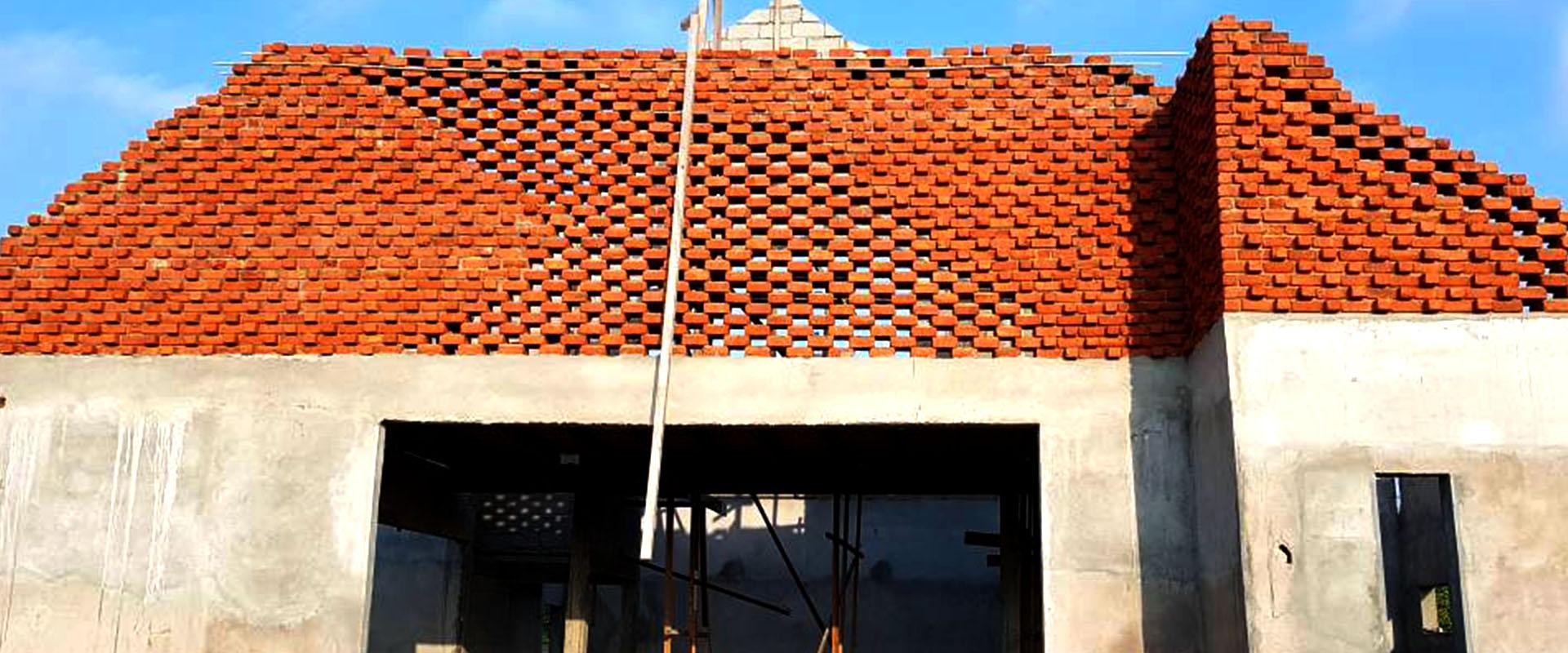 Villa Kribi B -1_barla_architectes_kribi_cameroun
