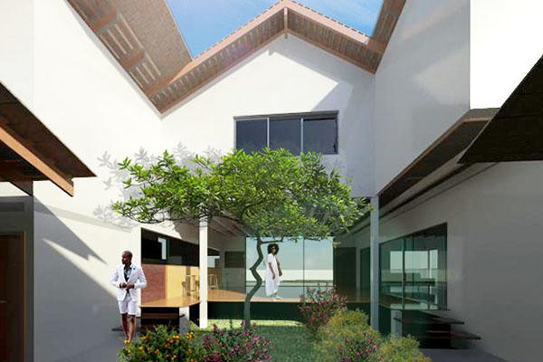 Villa Kribi B -4_barla_architectes_kribi_cameroun
