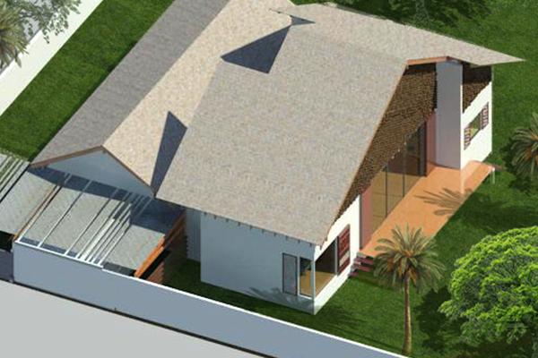 Villa Kribi B -5_barla_architectes_kribi_cameroun