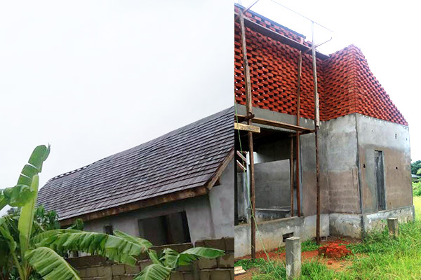 Villa Kribi B -6_barla_architectes_kribi_cameroun