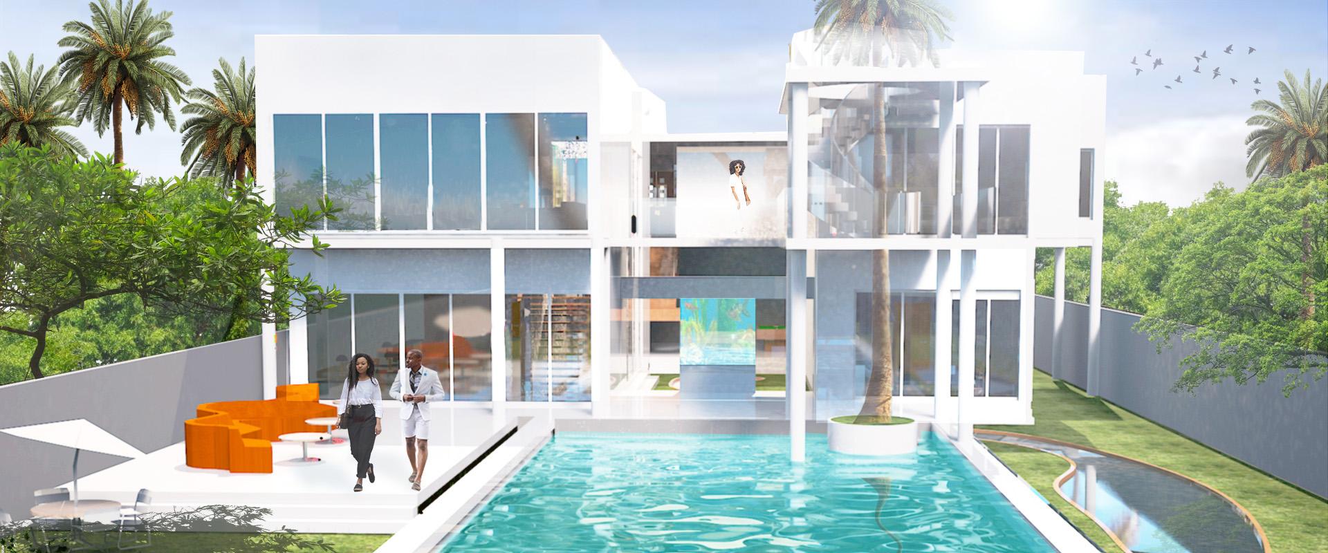Villa WILL-T_1_barla_architectes_kribi_cameroun