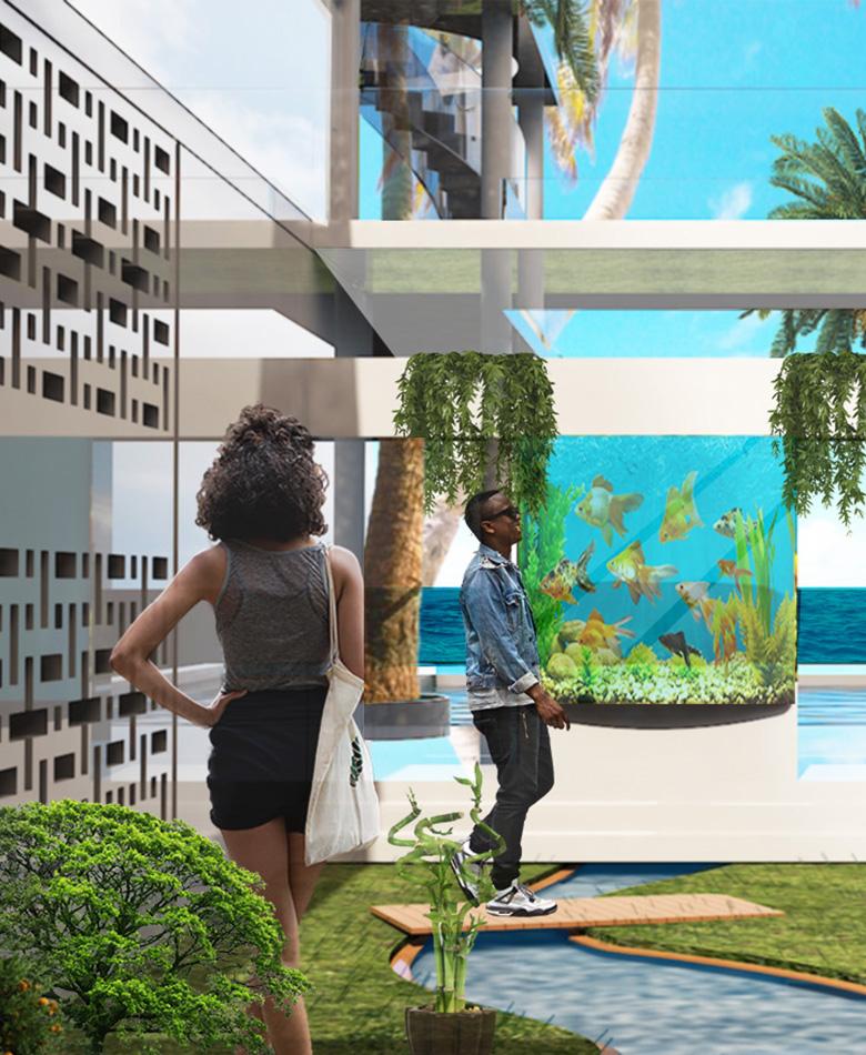 Villa WILL-T_2_barla_architectes_kribi_cameroun
