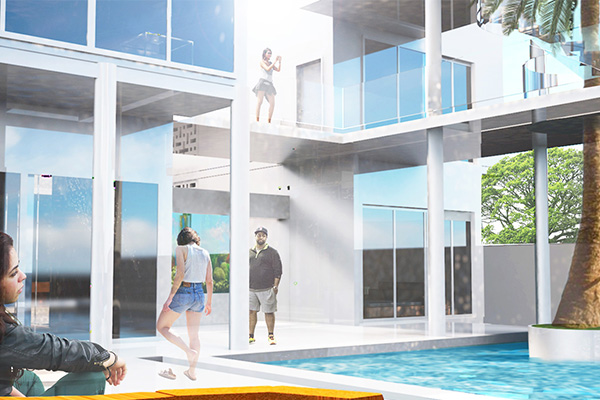 Villa WILL-T_3_barla_architectes_kribi_cameroun