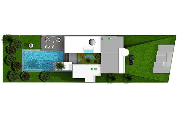 Villa WILL-T_4_barla_architectes_kribi_cameroun