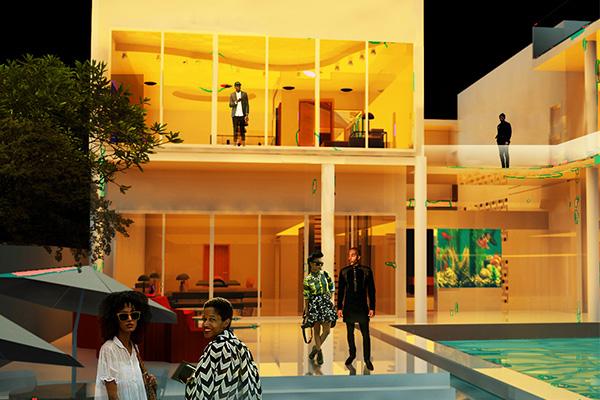 Villa WILL-T_5_barla_architectes_kribi_cameroun