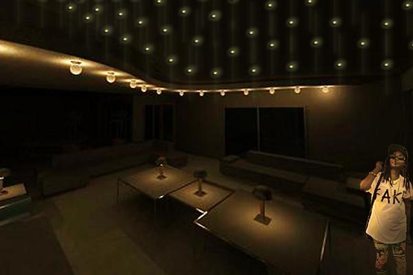 Villa WILL-T_6_barla_architectes_kribi_cameroun