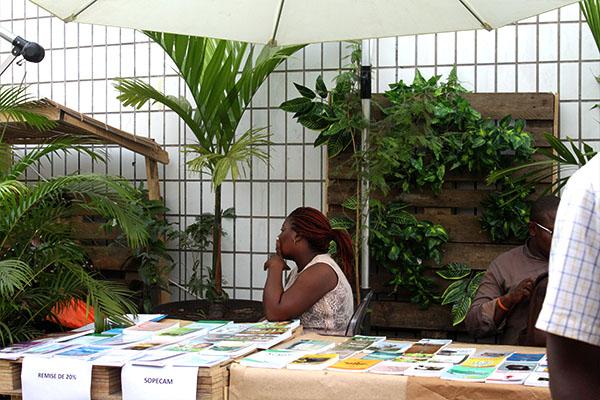 librairie éphémère LAD-5_barla_architectes_douala_cameroun