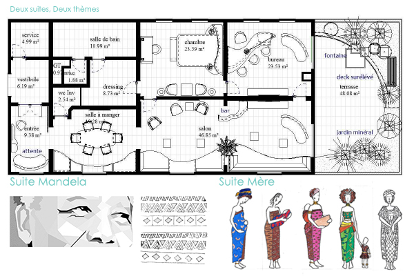 Hotel Krystal_3_barla_architectes_douala_cameroun