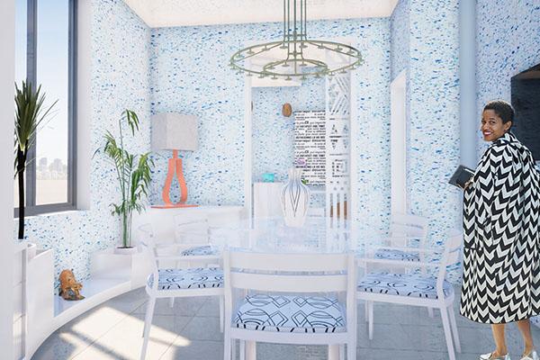 Hotel Krystal_9_barla_architectes_douala_cameroun