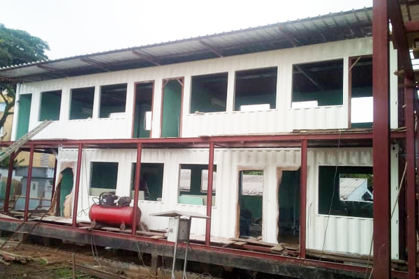 Lycée français_Dominique Savio_124_barla_architectes_douala_cameroun_containers2