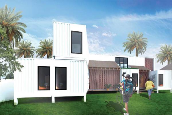 Villa Double J_Barla3_barla_architectes_douala_cameroun