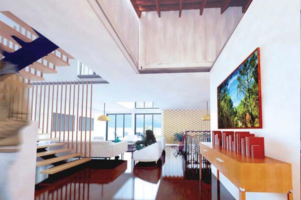 Villa Double J_Barla6_barla_architectes_douala_cameroun