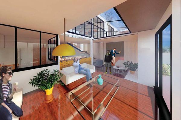 Villa Double J_Barla7_barla_architectes_douala_cameroun