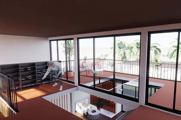 Villa Double J_Barla8_barla_architectes_douala_cameroun