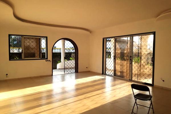 Villa Douala Bell_VILLA DB_6__barla_architectes_douala_cameroun