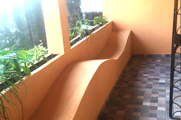 Villa Douala Bell_VILLA DB_8__barla_architectes_douala_cameroun