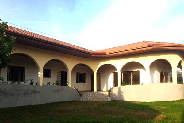 Villa Douala Bell_VILLA DB_9__barla_architectes_douala_cameroun