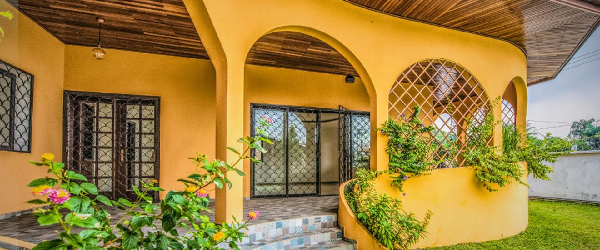 Villa DB_BBA_barla_architectes_douala_cameroun_1