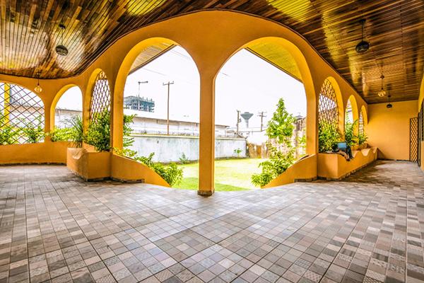 Villa DB_BBA_barla_architectes_douala_cameroun_10