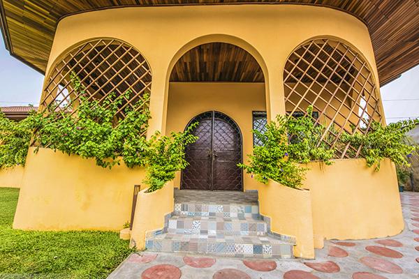 Villa DB_BBA_barla_architectes_douala_cameroun_3